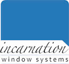 Incarnation Secondary Glazing logo
